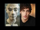 We Wuz Kings Coptic Egyptians React To African Americans Trying To Steal Their History HD, 720p