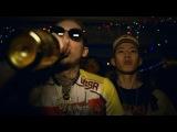 Avatar Darko x Jay Park - All My Crew (Official Video)