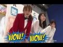 Новое японское шоу «Угадай жену» побило все рекорды по рейтингам в мире