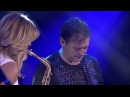 Candy Dulfer Lily Was Here Baloise Session 2015 1st Edition