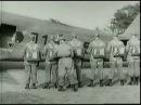 Тренировка и обучения десантных войск Вермахта. 1939 г.