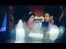 Клип. Узбекская Свадьба, Wedding, To'y, Туй. Улугбек & Хуршеда. 03.12.2016