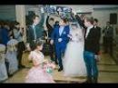Часть 2.  Узбекская Свадьба, Wedding, To'y, Туй. Улугбек & Хуршеда. 03.12.2016