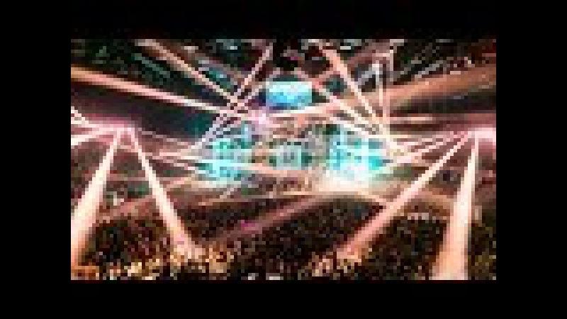 Пиратская Станция «History» St. Petersburg 04.03.17 – Aftermovie   Radio Record