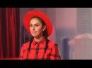 Джамала откровенно рассказала о свадьбе и прокомментировала инцидент с голой задницей на Евровидении