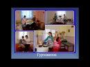 МАТЕРІАЛО ТЕХНІЧНА БАЗА ДНЗ Хмельницький центр професійно технічної освіти сф