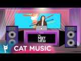 The Mixy Welders - Let's Get Mixy (Official Video)