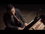 Imagine - John Lennon (Boyce Avenue piano acoustic cover) on Spotify &amp Apple