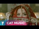 DJ Valdi &amp Elena Gheorghe - Hot Bhangra