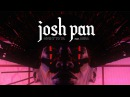 Josh pan feat. ABRA - give it to ya (Virtual Simulation)
