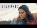 Vidya Vox Diamonds ft Arjun Official Video