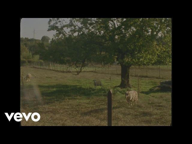 Astre - Romance ft. Amela