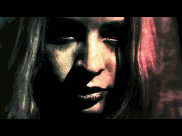ORDEN OGAN - Come With Me To The Other Side (feat. Liv Kristine)