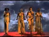 Boney M Rivers of Babylon (1978)