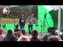 17 Алена Устинова ~ Ласточка ~ Конкурсный концерт~ Малиновый Аккорд 2015
