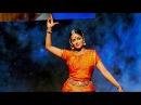 Vidhya Subramanian: OJAS -- women who found spiritual union