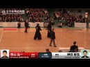 Ippons Round1 64th All Japan Kendo Championship 2016