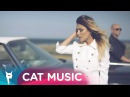 DJ Sava feat Irina Rimes I Loved You Official Video
