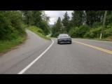 Toyota AE86 Trueno _ The Honda-Swapped 80s Icon