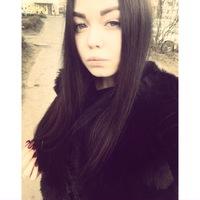 Yes Gromova