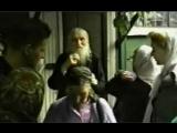 Соль земли. Фильм 3-й. Воспоминания об отце Николае Гурьянове
