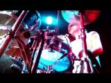 Тур «Военный храм» - Юг (трейлер)