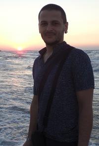Дмитрий Ванин