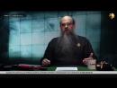 Душенов Война Выпуск №55 Космический молот России