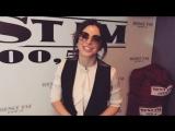 BEST FM - гость Ани Лорак