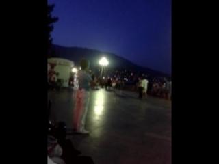 Video-2014-07-16-21-03-44