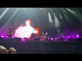 System of a Down  RadioVideo (live in Moscow 5.07.2017)