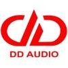 Автозвук - Digital Designs, Отправка в Регионы