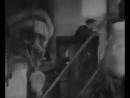 ГОЛУБОЙ АНГЕЛ . МАРЛЕН ДИТРИХ . 1930