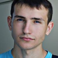 Максим Савичев