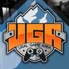 UGA - Ural Game Area