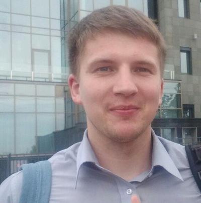 Павел Шолуха