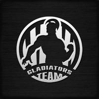 Gladiators Team