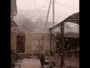 Зима в Геленджике!