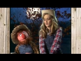 Aint Nobodys Business But My Own (Twiggy & The Muppet Show)