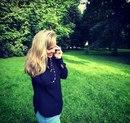 Екатерина Шилина фото #17