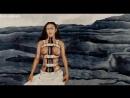 Сальма Хайек (Salma Hayek) голая в фильме Фрида (Frida, 2002, Джули Тэймор) 1080p