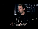 Nickelback - Lullaby (Live Acoustic)