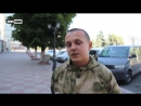 Сотрудники СБУ угрожали матери военнослужащего НМ ЛНР Сказали ей если я вернусь, они меня простят, если не вернусь, то мне бу