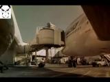 Turbulence 3_ Heavy Metal Trailer