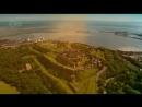 Расшифрованные сокровищаТаинственный город пирамид АмерикиСезон 3, эпизод 2