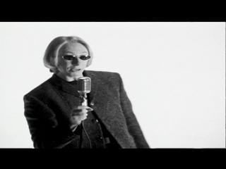 Аркадий Укупник - Джаз [1080p]