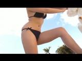 порно ролик домашний  зрелая  секс эротика драка сиськи малолетки трах,миньет,лесби,орал,куни ОТСОС парнушка целка сиськи