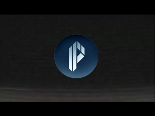 pixelord - chrome tears