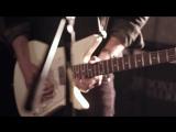 "The Boxer Rebellion - ""Big Ideas"" (At Guitar Center)"