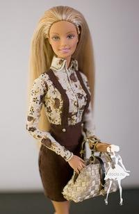 Одежда для кукол своими руками фото барби